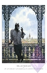 Blacksad Print by Juanjo Guarnido