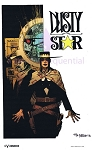 Dusty Star 1 Print by Andrew Robinson