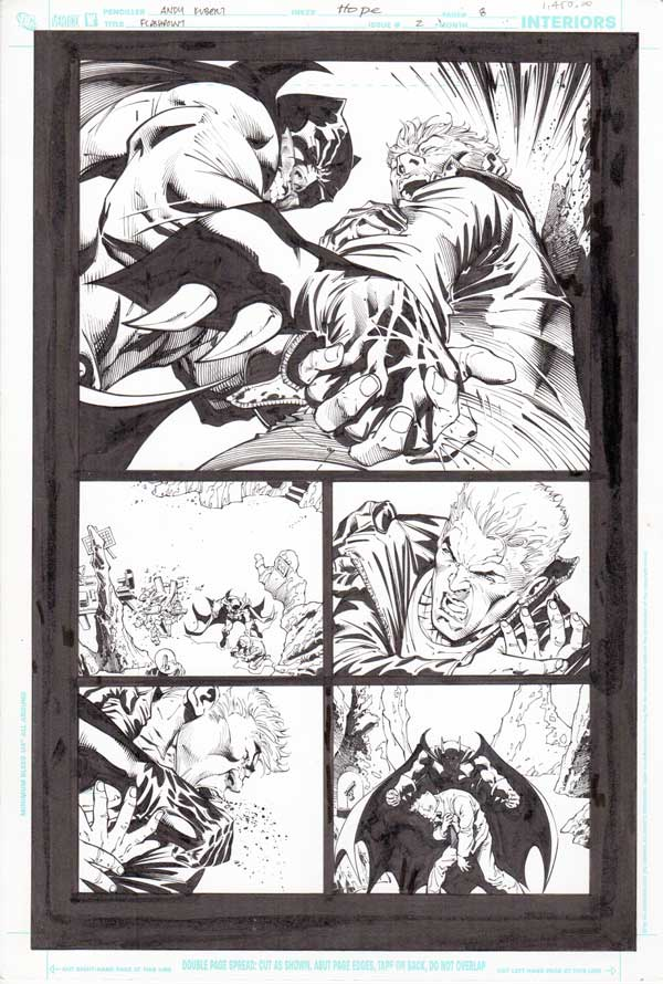 Flashpoint #2 p.08 by Andy Kubert