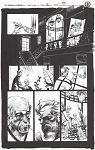 Arkham Manor Issue 2 p.08 by Shawn Crystal