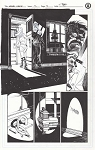 Arkham Manor Issue 3 p.04 by Shawn Crystal