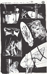 Arkham Manor Issue 3 p.06 by Shawn Crystal