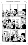 ASM: Learning to Crawl #1 p.14 by Ramon Perez