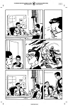 ASM: Learning to Crawl #1 p. 17 by Ramon Perez