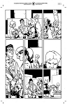 ASM: Learning to Crawl #3 p.12 by Ramon Perez
