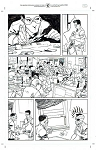 ASM: Learning to Crawl #4 p. 10 by Ramon Perez