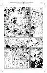 ASM: Learning to Crawl #4 p. 11 by Ramon Perez