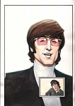 The 5th Beatle p.114 by Andrew Robinson