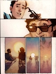 The 5th Beatle p.52 by Andrew Robinson