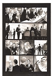 The 5th Beatle p.76 by Andrew Robinson