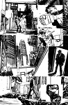 Mother Panic #1 page 14 by Tommy Lee Edwards