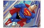 Superman For All Season Print by Tim Sale