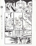 Mother Panic Issue 4 p.09 by Shawn Crystal