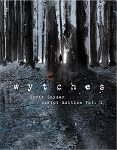 Wytches: Script Edition V1 by Scott Snyder