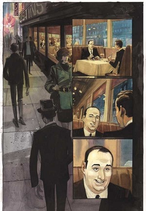 The 5th Beatle p.74 by Andrew Robinson